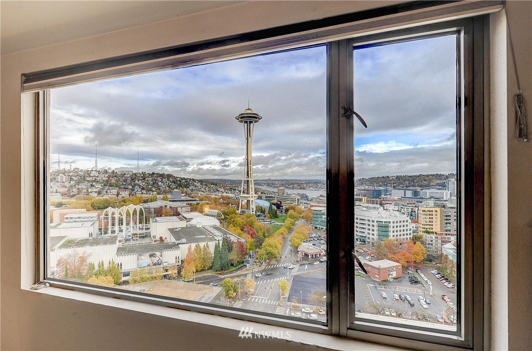 Sold Property   2821 2nd Avenue #2104 Seattle, WA 98121 21