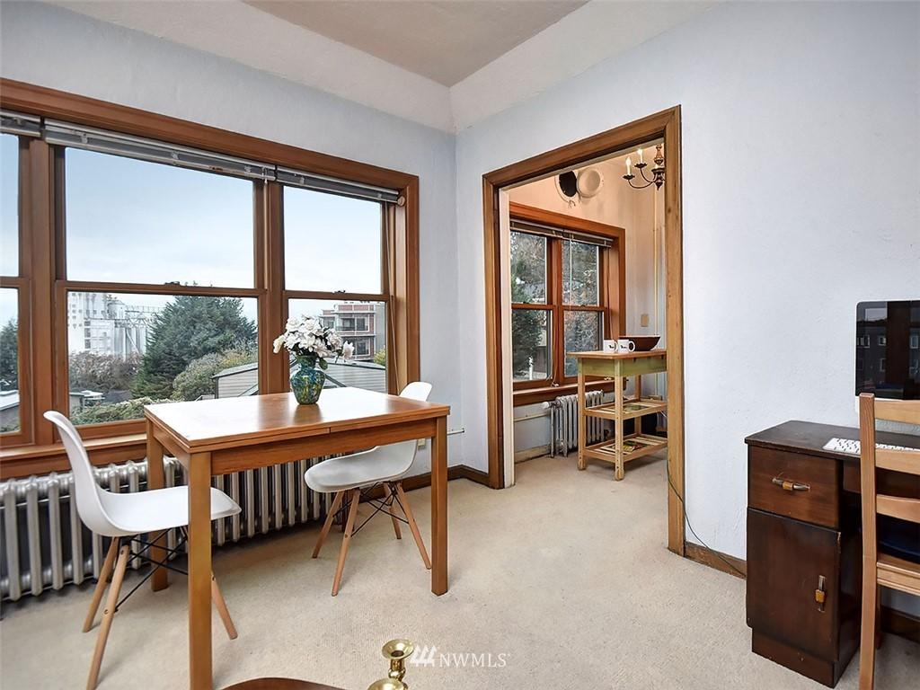 Sold Property | 519 W Roy Street #107 Seattle, WA 98119 3