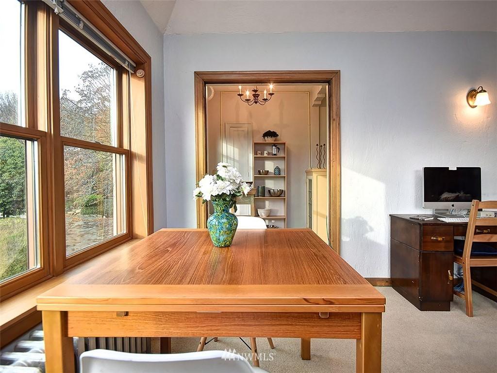 Sold Property | 519 W Roy Street #107 Seattle, WA 98119 4