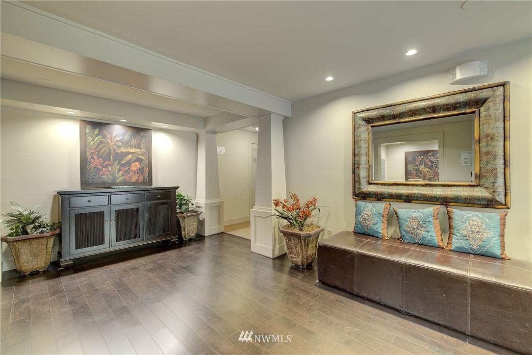 Sold Property   3401 Wallingford Avenue N #105 Seattle, WA 98103 1