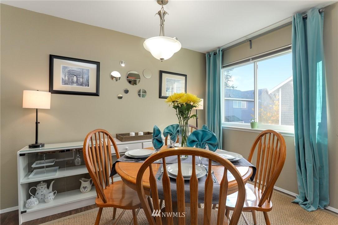 Sold Property   735 N 95th Street #2 Seattle, WA 98103 2