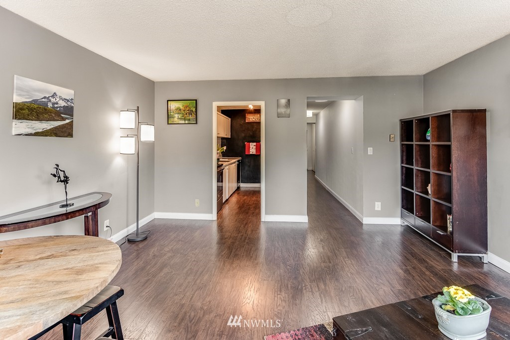 Sold Property | 308 E Republican Street #705 Seattle, WA 98102 4