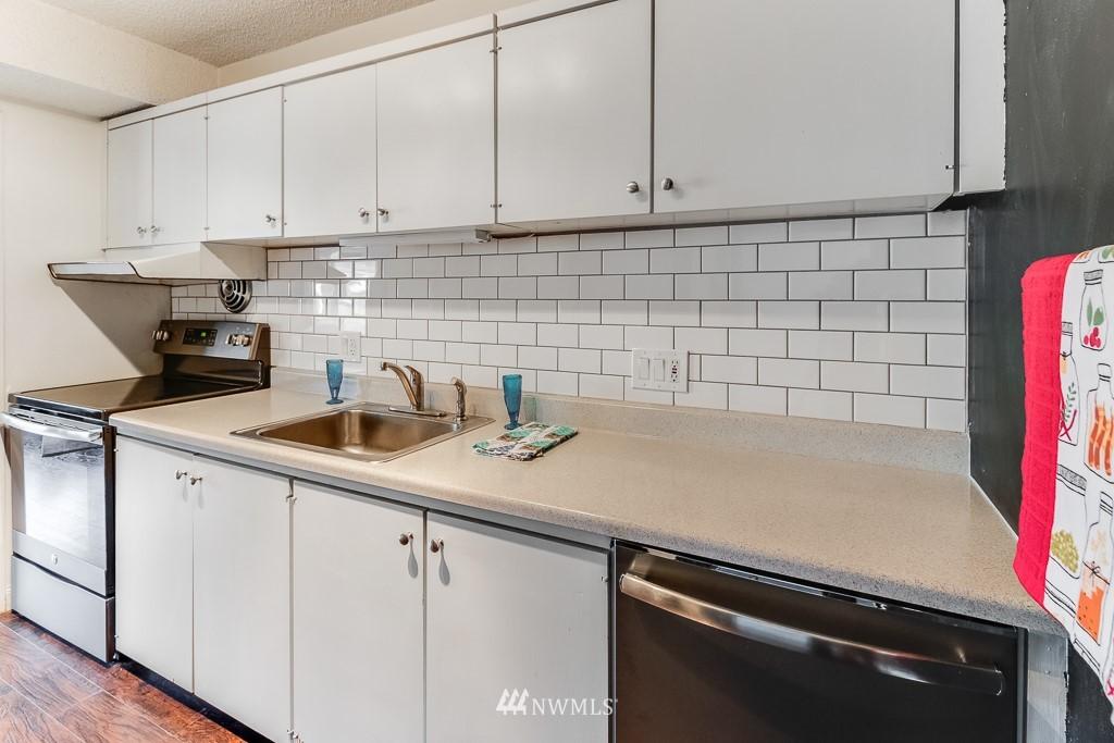 Sold Property | 308 E Republican Street #705 Seattle, WA 98102 7