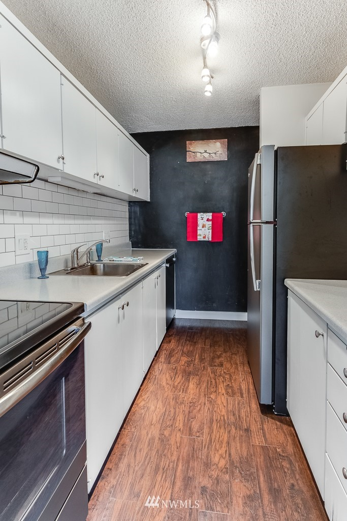 Sold Property | 308 E Republican Street #705 Seattle, WA 98102 8