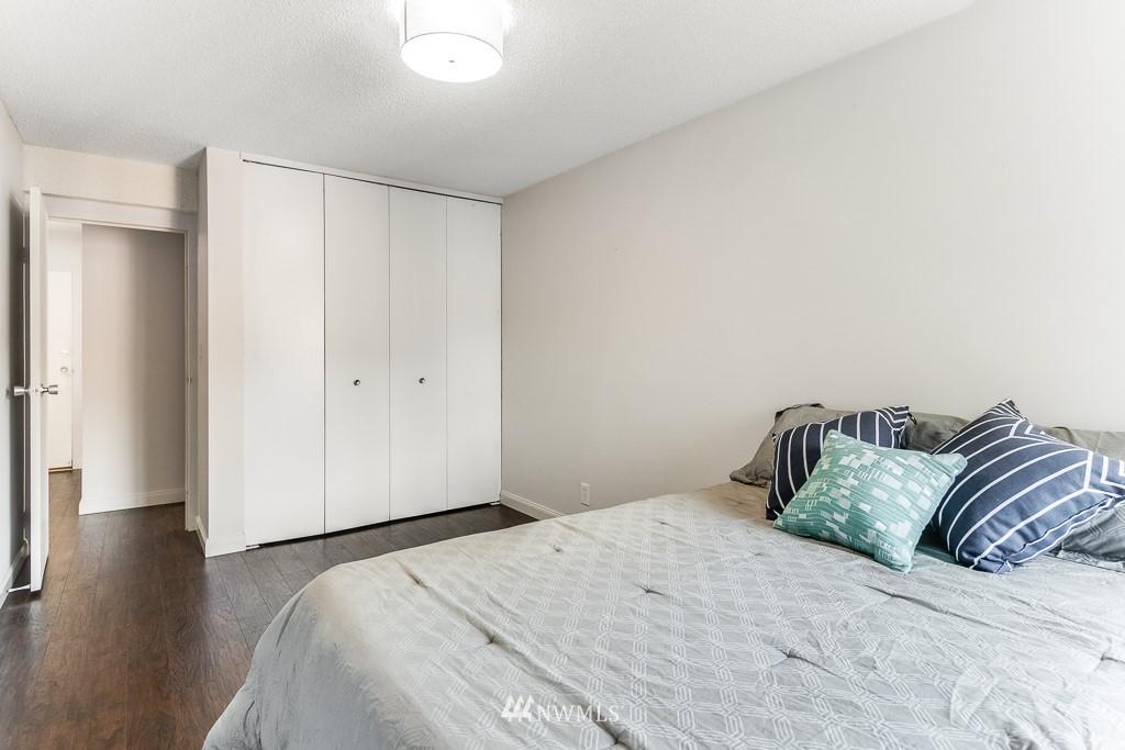 Sold Property | 308 E Republican Street #705 Seattle, WA 98102 11