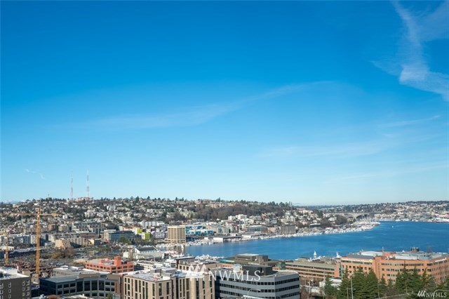 Sold Property | 308 E Republican Street #705 Seattle, WA 98102 15