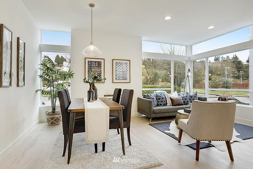 Sold Property | 7325 Bainbridge Place SW Seattle, WA 98136 4