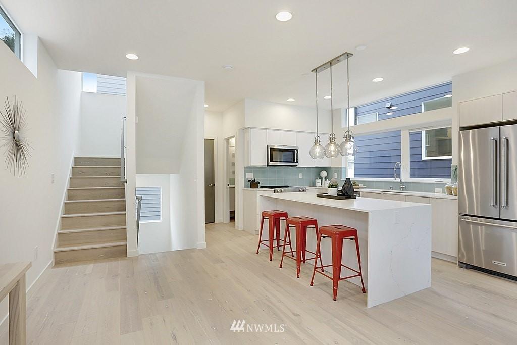 Sold Property | 7325 Bainbridge Place SW Seattle, WA 98136 5