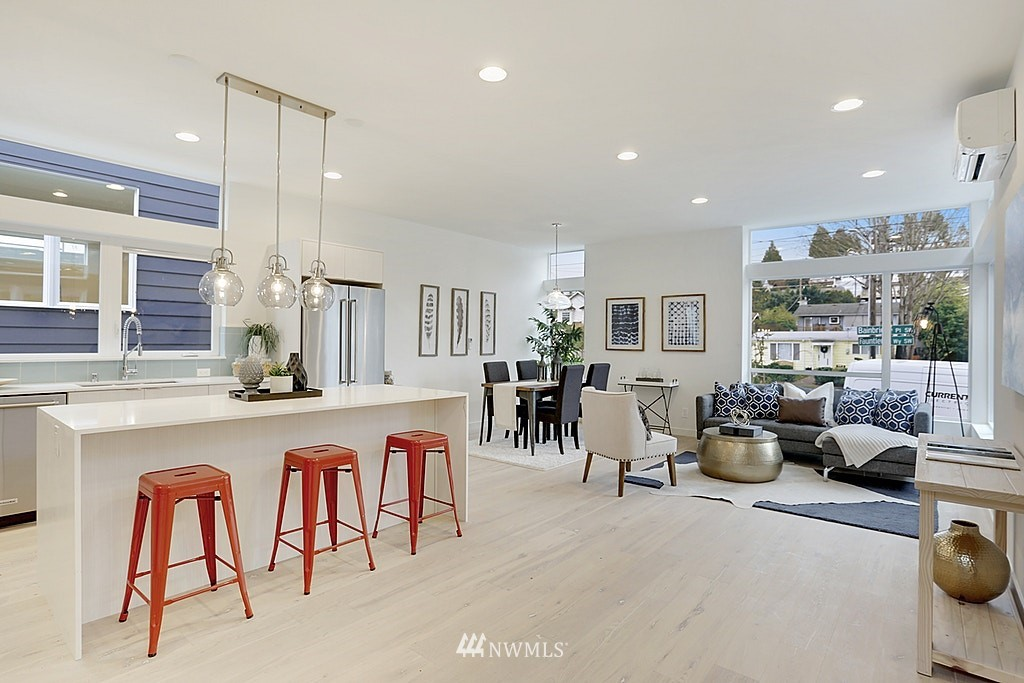 Sold Property | 7325 Bainbridge Place SW Seattle, WA 98136 6
