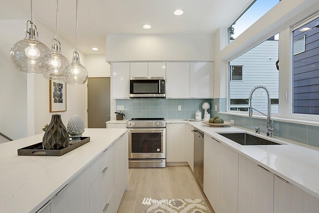 Sold Property | 7325 Bainbridge Place SW Seattle, WA 98136 8