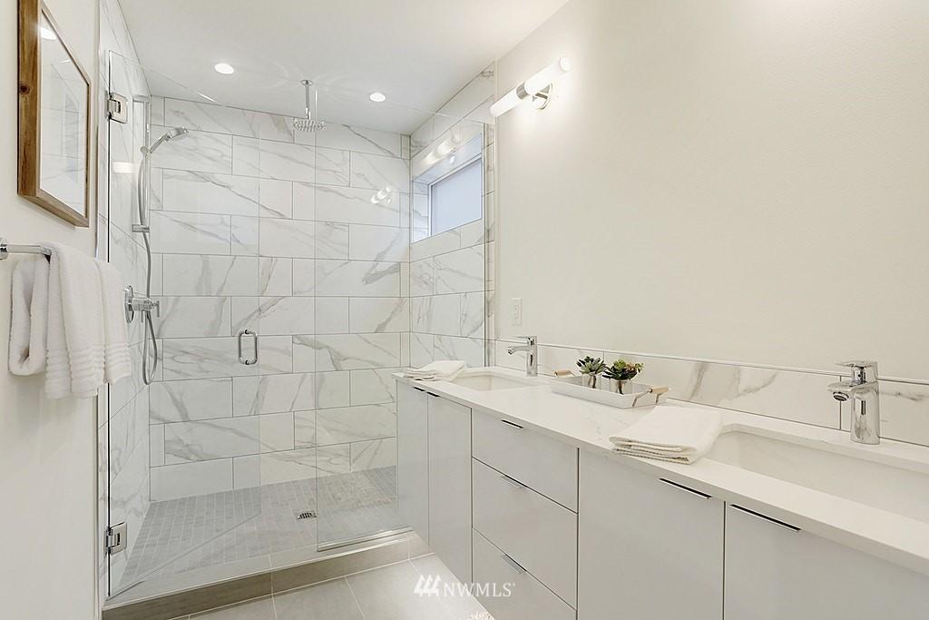 Sold Property | 7325 Bainbridge Place SW Seattle, WA 98136 11