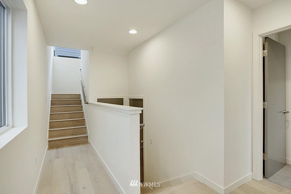 Sold Property | 7325 Bainbridge Place SW Seattle, WA 98136 13