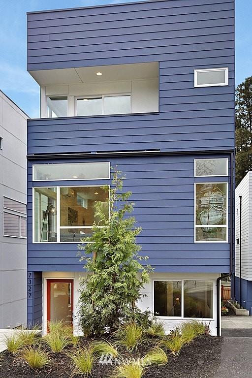 Sold Property | 7325 Bainbridge Place SW Seattle, WA 98136 14
