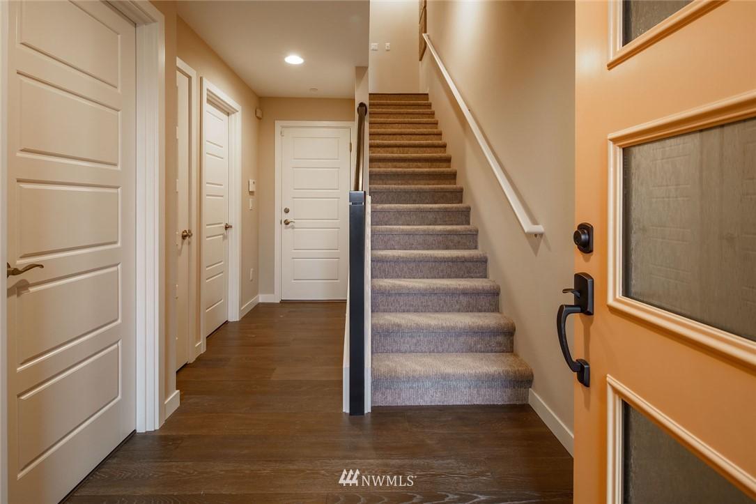 Sold Property   611 237th (Lot #71) Place SE #E Bothell, WA 98021 2