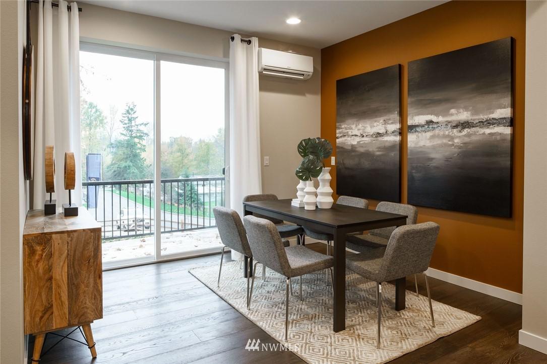 Sold Property   611 237th (Lot #71) Place SE #E Bothell, WA 98021 5
