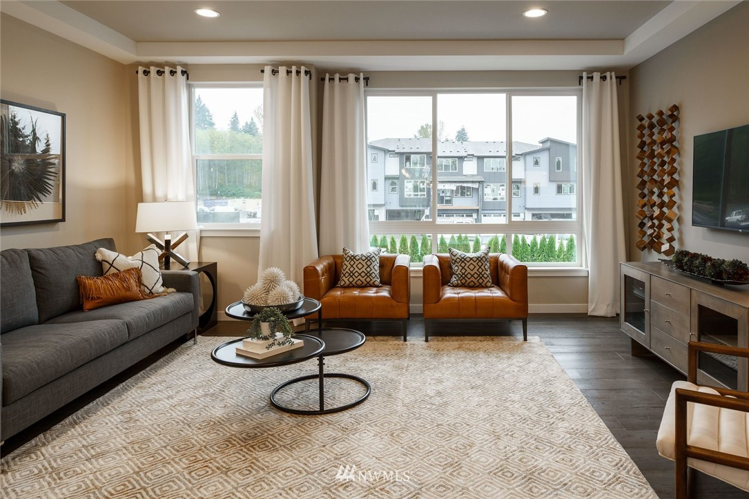 Sold Property   611 237th (Lot #71) Place SE #E Bothell, WA 98021 7