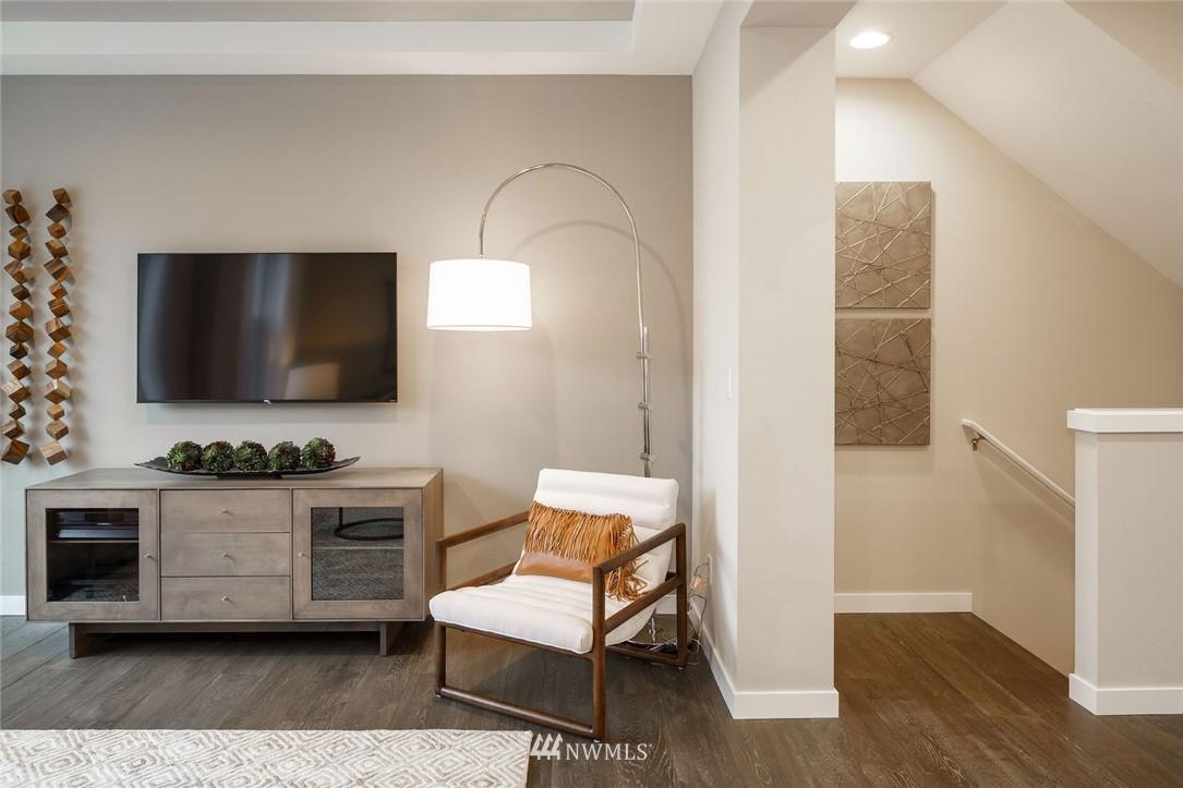 Sold Property   611 237th (Lot #71) Place SE #E Bothell, WA 98021 8