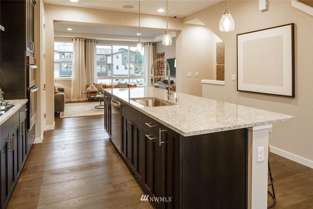 Sold Property   611 237th (Lot #71) Place SE #E Bothell, WA 98021 9