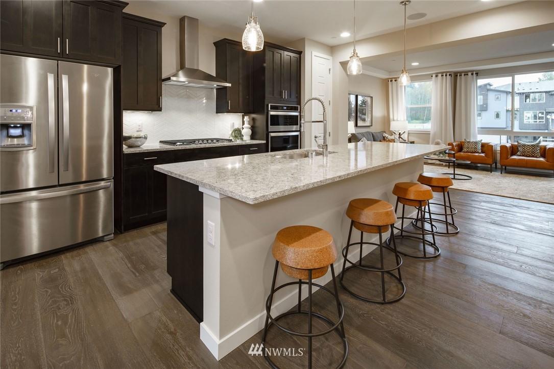 Sold Property   611 237th (Lot #71) Place SE #E Bothell, WA 98021 10