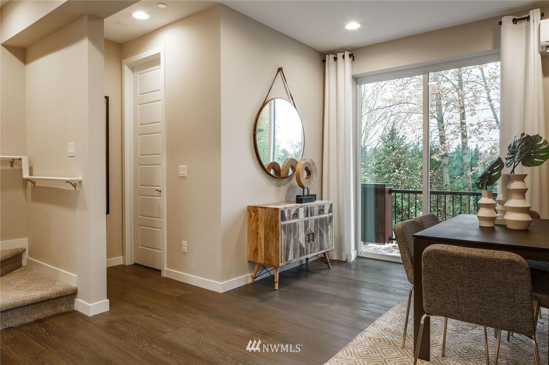 Sold Property   611 237th (Lot #71) Place SE #E Bothell, WA 98021 11