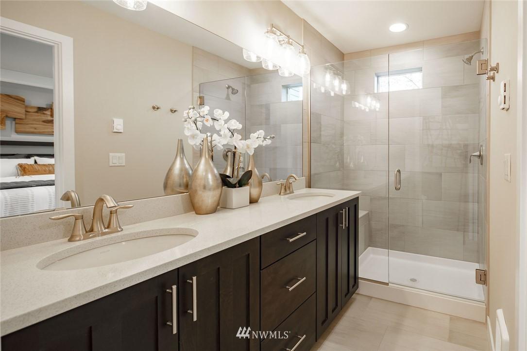 Sold Property   611 237th (Lot #71) Place SE #E Bothell, WA 98021 14