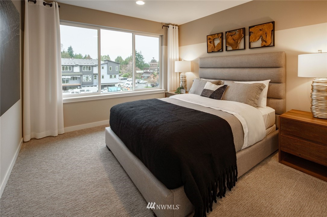 Sold Property   611 237th (Lot #71) Place SE #E Bothell, WA 98021 16