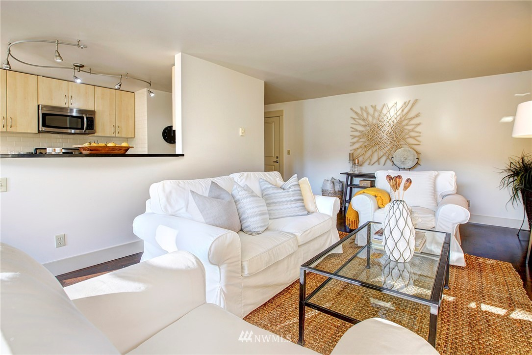 Sold Property   22910 90th Avenue W #B404 Edmonds, WA 98026 4