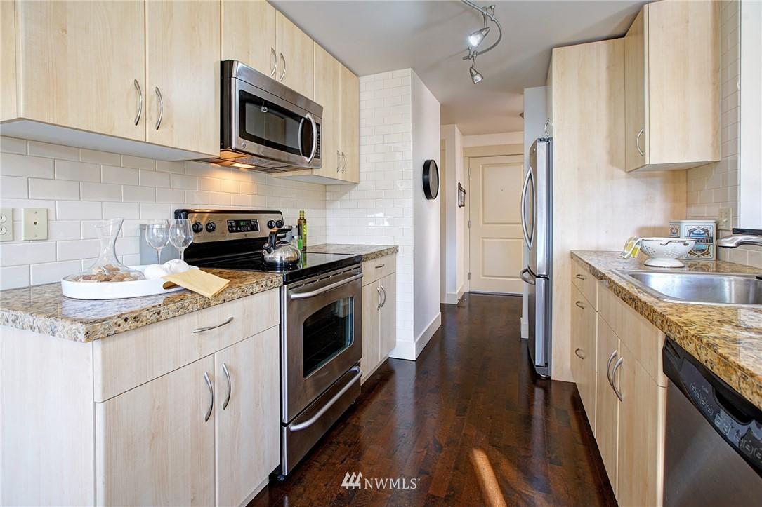 Sold Property   22910 90th Avenue W #B404 Edmonds, WA 98026 7