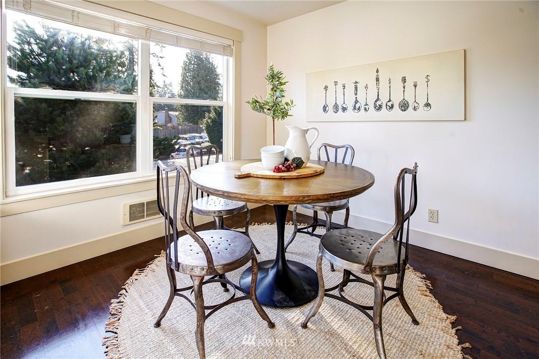 Sold Property   22910 90th Avenue W #B404 Edmonds, WA 98026 8