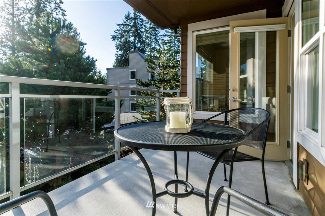 Sold Property   22910 90th Avenue W #B404 Edmonds, WA 98026 13