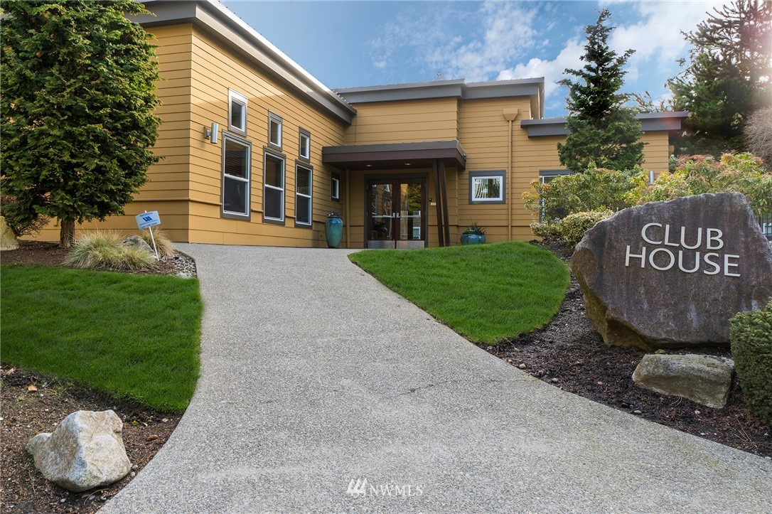 Sold Property   22910 90th Avenue W #B404 Edmonds, WA 98026 14