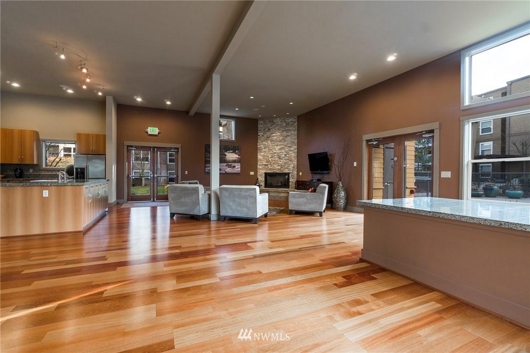 Sold Property   22910 90th Avenue W #B404 Edmonds, WA 98026 15