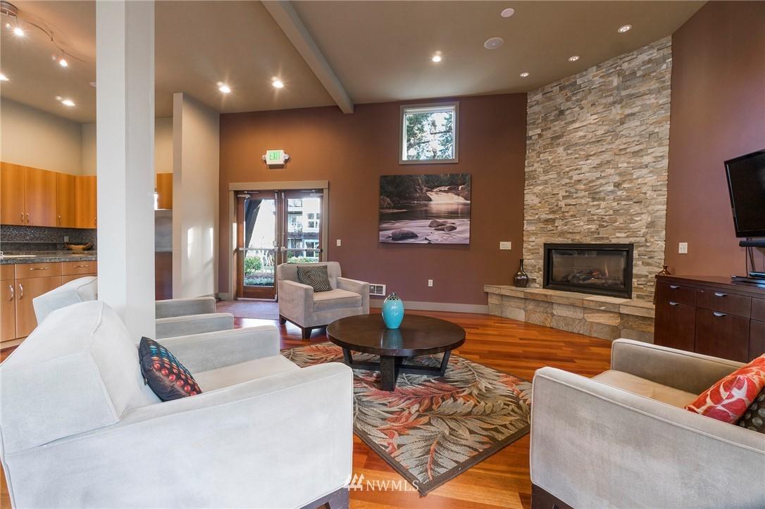 Sold Property   22910 90th Avenue W #B404 Edmonds, WA 98026 16
