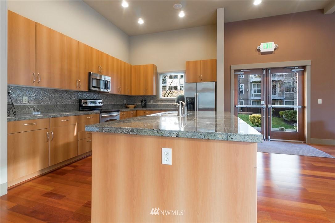 Sold Property   22910 90th Avenue W #B404 Edmonds, WA 98026 17