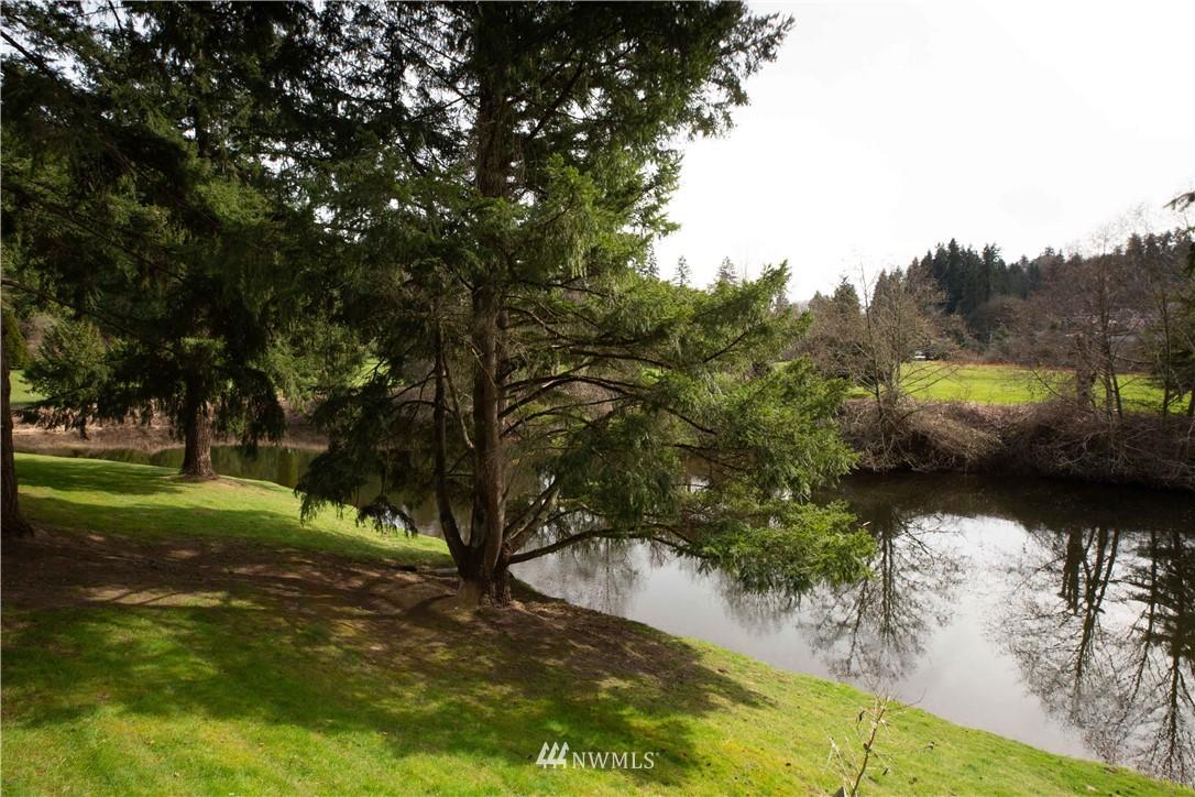 Sold Property | 9721 Riverbend Drive Bothell, WA 98011 2