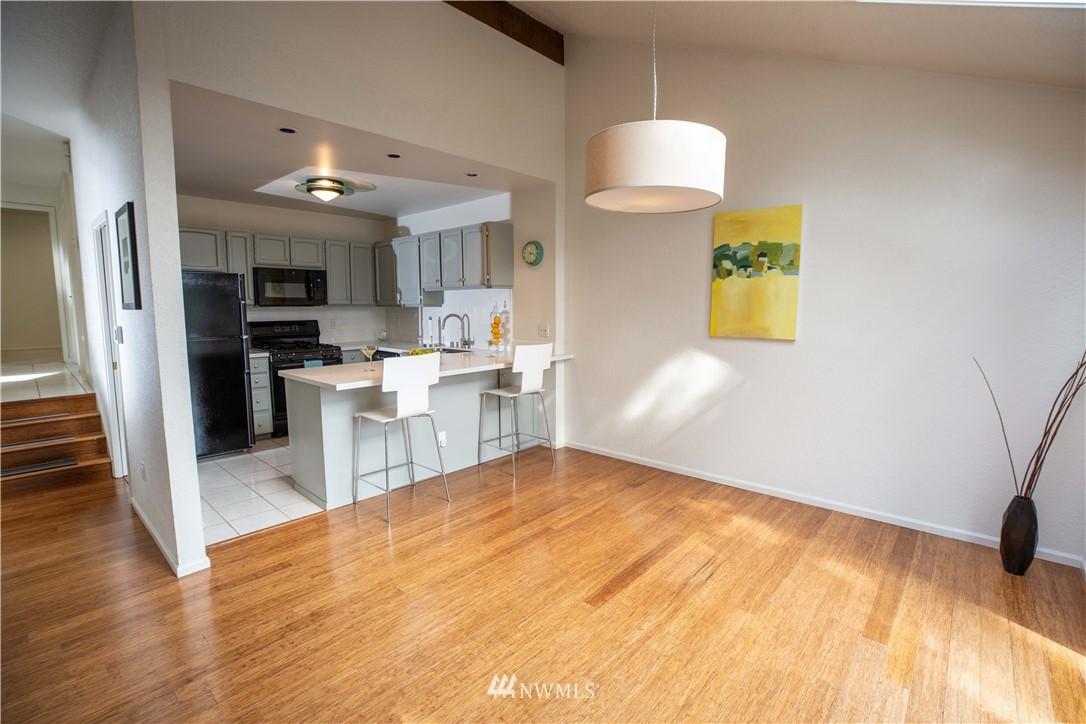 Sold Property | 9721 Riverbend Drive Bothell, WA 98011 7