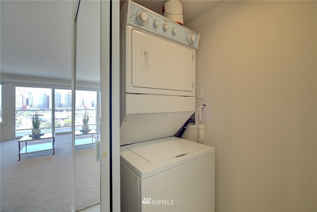 Sold Property   701 122nd Avenue NE #303 Bellevue, WA 98005 14