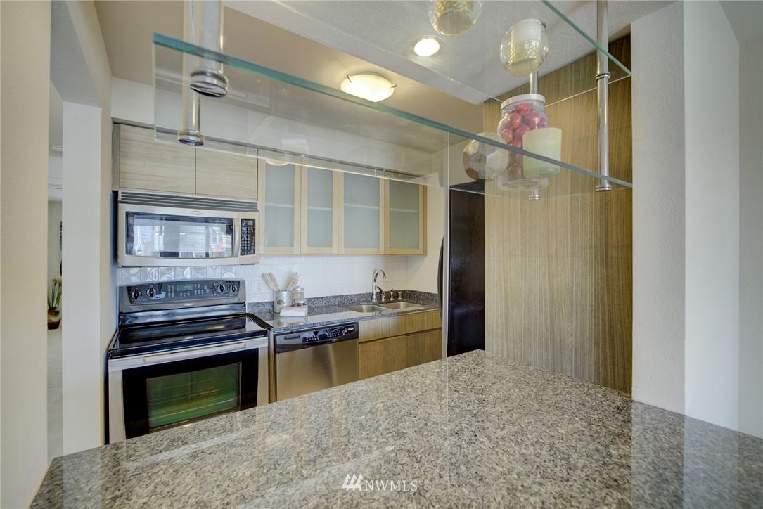 Sold Property   701 122nd Avenue NE #303 Bellevue, WA 98005 2