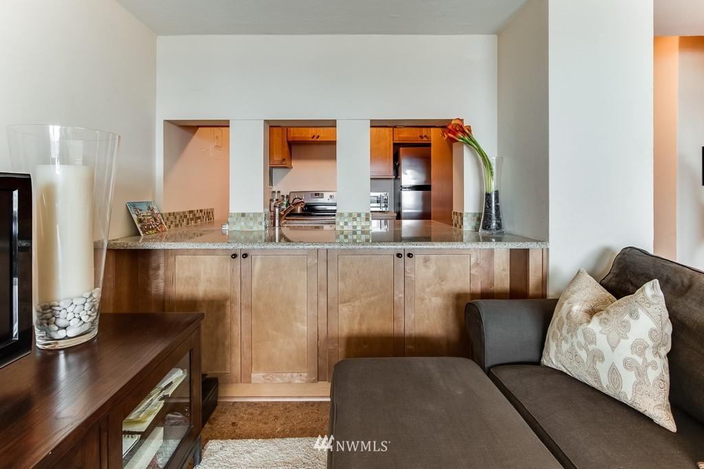 Sold Property | 308 E Republican Street #908 Seattle, WA 98102 6