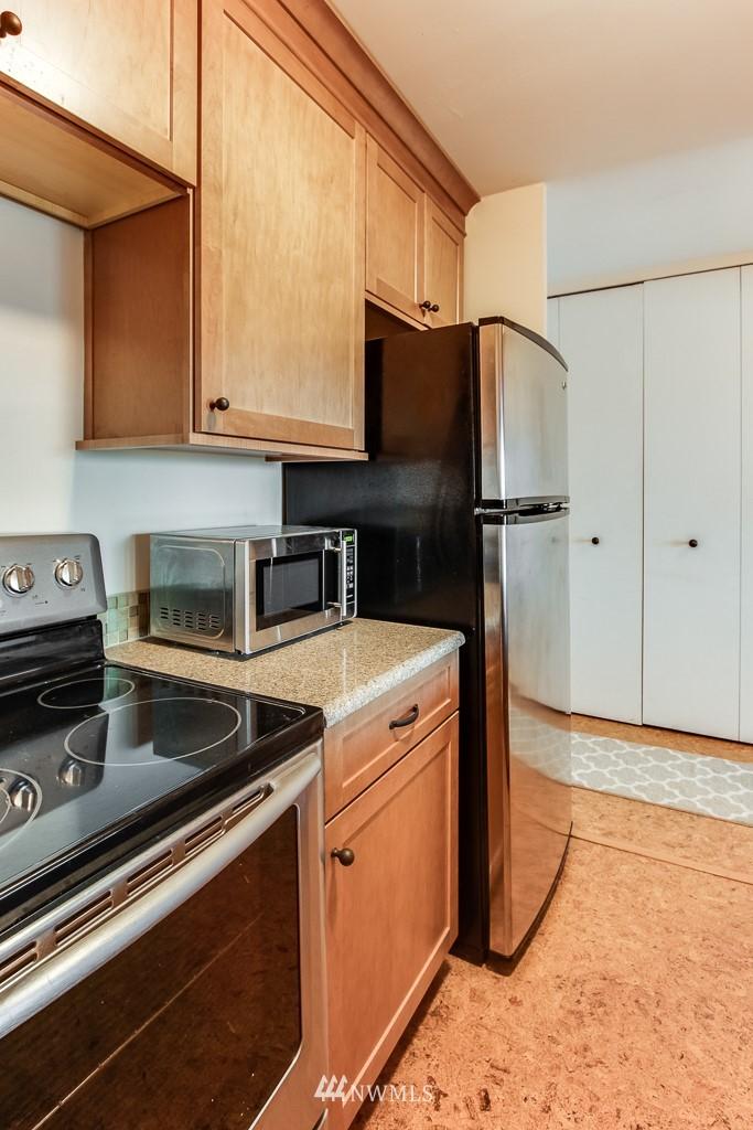 Sold Property | 308 E Republican Street #908 Seattle, WA 98102 10