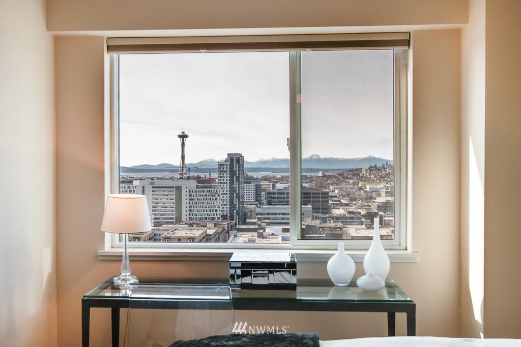 Sold Property | 308 E Republican Street #908 Seattle, WA 98102 12