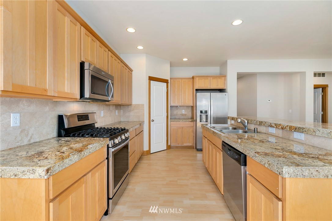 Sold Property   823 200th Place SW Lynnwood, WA 98036 2