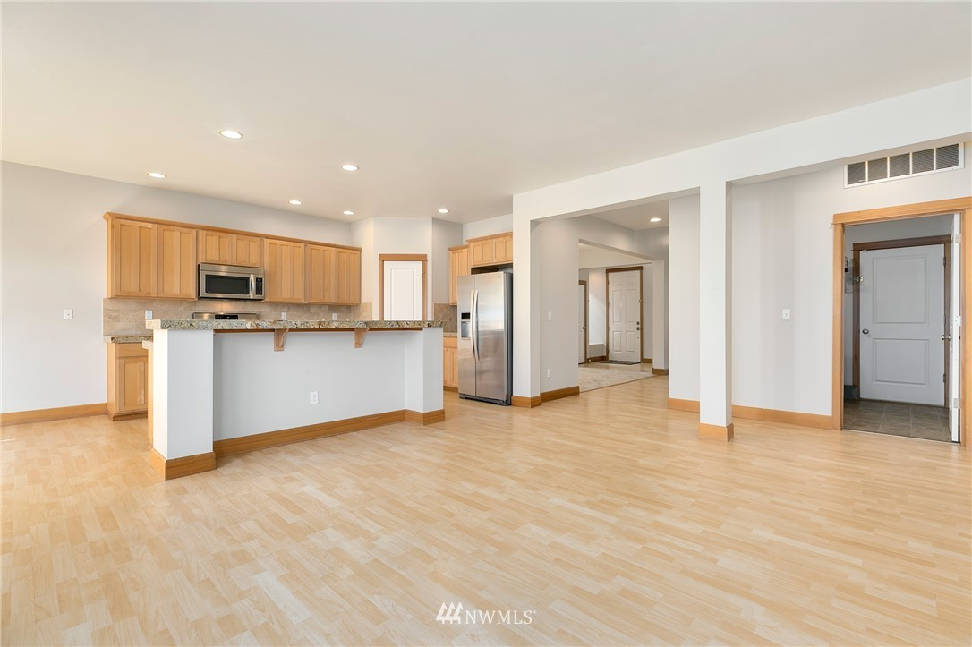 Sold Property   823 200th Place SW Lynnwood, WA 98036 3