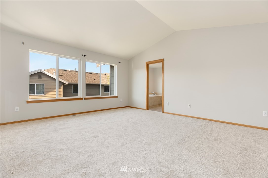 Sold Property   823 200th Place SW Lynnwood, WA 98036 12