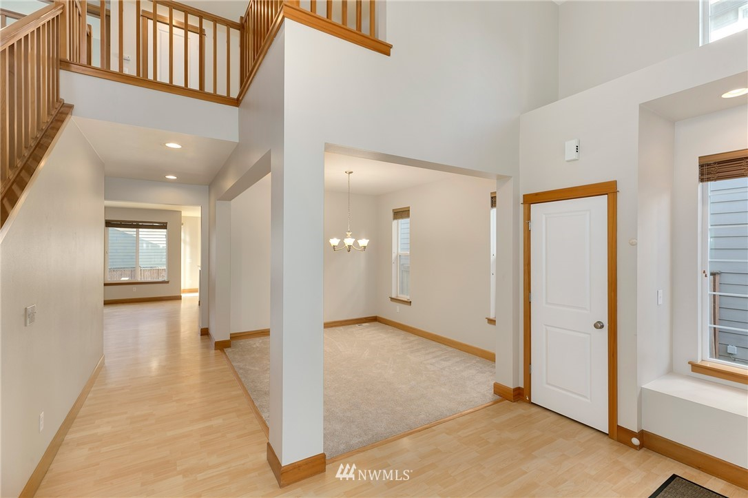 Sold Property   823 200th Place SW Lynnwood, WA 98036 20