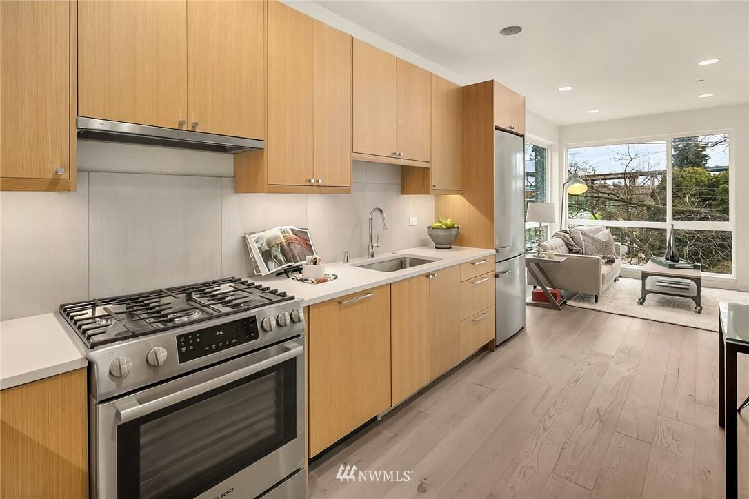 Sold Property | 3941 2nd Avenue NE Seattle, WA 98105 2