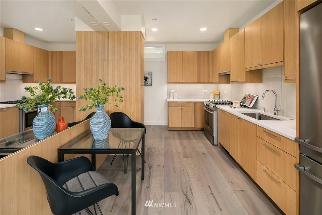 Sold Property | 3941 2nd Avenue NE Seattle, WA 98105 3