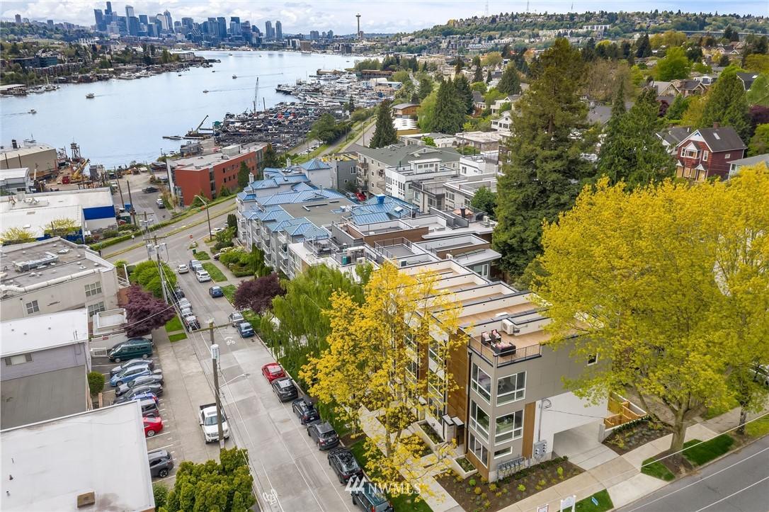 Sold Property | 3941 2nd Avenue NE Seattle, WA 98105 1