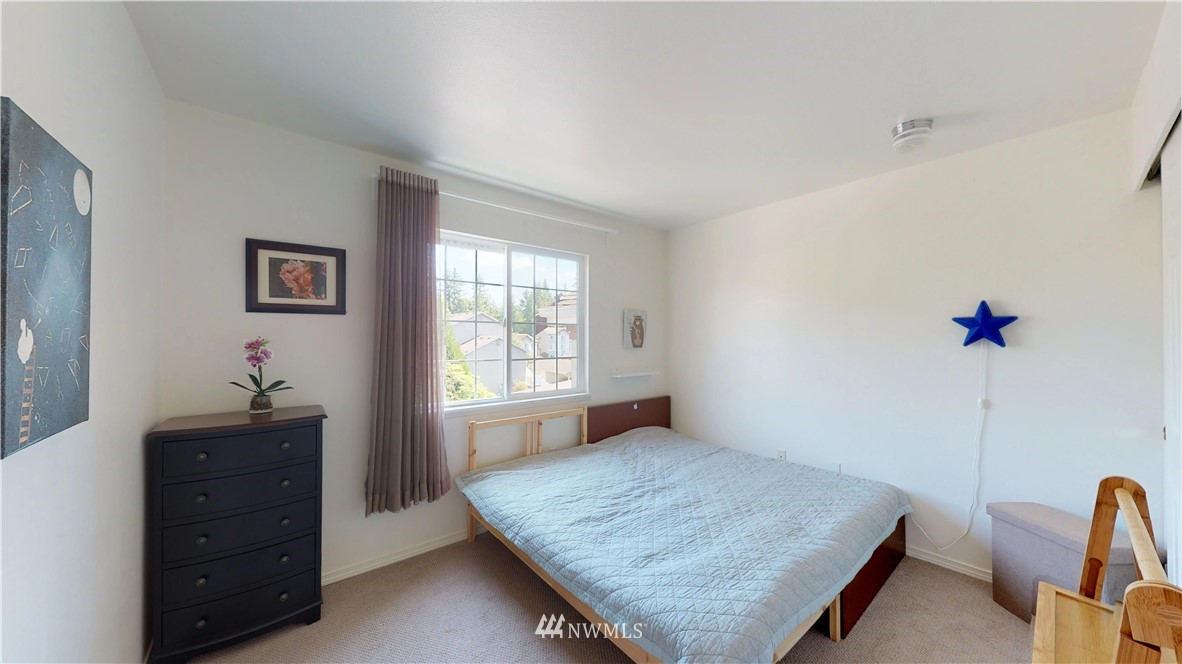 Sold Property | 25235 SE Klahanie Boulevard #F301 Issaquah, WA 98029 17