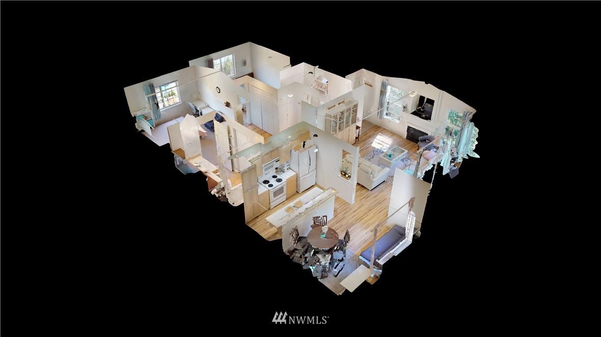 Sold Property | 25235 SE Klahanie Boulevard #F301 Issaquah, WA 98029 23